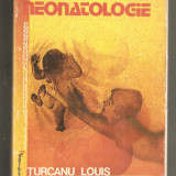 Turcanu Louis-Mitrofan Lucia-NEONATOLOGIE - Carte Pediatrie