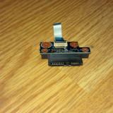 Adaptor DVD SATA Samsung RV510