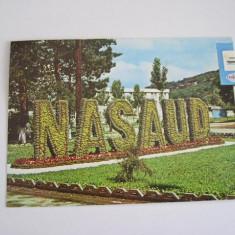 RC - NASAUD 1