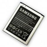 Acumulator baterie Samsung originala swap B100AE/B100A, Samsung Galaxy Ace, 1500mAh/6,3Wh, Li-ion