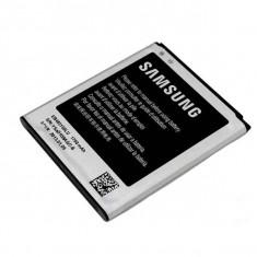 Acumulator baterie Samsung originala swap EB-485159LU, Samsung Galaxy Xcover 2, Li-ion, 3, 7 V, 1800mAh/6, 7Wh