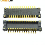 Conector touchscreen FPC iPhone 3GS