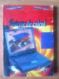 E1  Sisteme de calcul. Manual pentru clasa a IX-a - Emanuela Cerchez ..