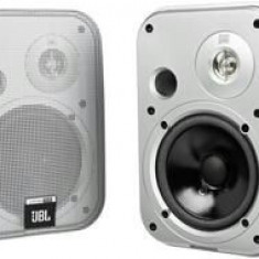 Jbl control one - Monitor studio