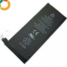 Baterie acumulator iPhone 4, iPhone 4/4S, Li-ion