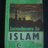 MEUDUDI - INTRODUCERE IN ISLAM