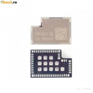 Circuit integrat IC WiFi iPhone 4