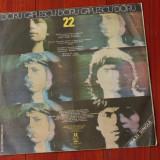 Disc vinil ( vinyl , pick-up ) - Stars On Follies /  Children From Romania si Doru Caplescu 22  !!