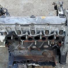 Motor complet Renault 1.9 DTi 72 kW, LAGUNA I (B56_, 556_) - [1993 - 2001]