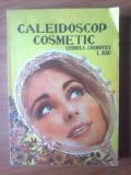 h2a Ludmila Cosmovici, L. Zisu - Caleidoscop cosmetic