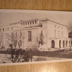 RC - CONSTANTA 25 - Carte Postala Dobrogea dupa 1918, Circulata