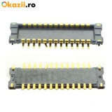 Conector FPC incarcare iPhone 4