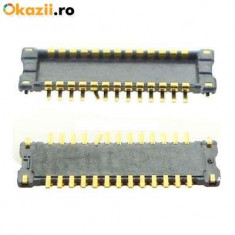 Conector FPC incarcare iPhone 4 - Conector GSM