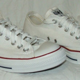 Tenisi CONVERSE ALL STAR - nr 43