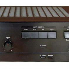 Amplificator stereo Luxman - Amplificator audio Luxman, 41-80W