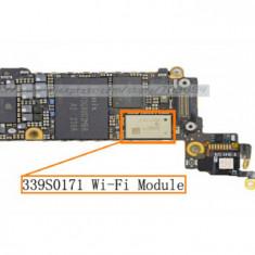 IC chip wifi bluetooth iPhone 5 339S0171 - Circuit integrat telefon mobil