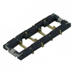 FPC iPhone 5 baterie conector pcb - Conector GSM