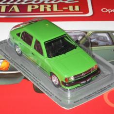 Masini de Legenda Polonia - Opel Kadett D 1/43