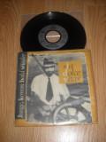 LA DOLCE VITA: Junge, Komm Bald Wieder (1983)(vinil single cu 2 piese synth pop), ariola