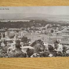 RC - TURDA 1 - Carte Postala Transilvania dupa 1918, Circulata, Fotografie