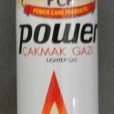 Spray cu gaz rezerva pentru brichete letcon cu gaz 250ml | 4 adaptoare pentru incarcat | butelie 250 ml | NOU - Tutungerie