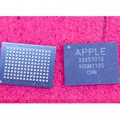 IC chip audio iPhone 5 338S1013 - Circuit integrat telefon mobil