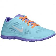 Adidasi femei Nike Free 5.0 TR Fit 4 | Produs 100% original | Livrare cca 10 zile lucratoare | Aducem pe comanda orice produs din SUA - Adidasi dama