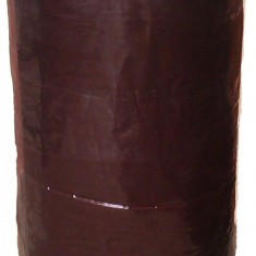 Aluband 30 cm