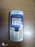 Sony Ericsson T230 - telefon vintage de colectie, stare buna, poze reale, Argintiu, Nu se aplica, Neblocat