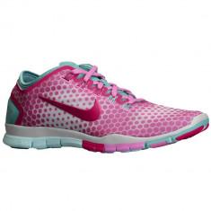 Adidasi femei Nike Free TR Connect 2 | Produs 100% original | Livrare cca 10 zile lucratoare | Aducem pe comanda orice produs din SUA - Adidasi dama
