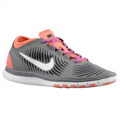 Nike Free Balanza | 100% originali, import SUA, 10 zile lucratoare - e080516h - Adidasi dama