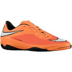 Adidasi Barbati Nike Hypervenom Phelon IC | Produs 100% original | Livrare cca 10 zile lucratoare | Aducem pe comanda orice produs din SUA
