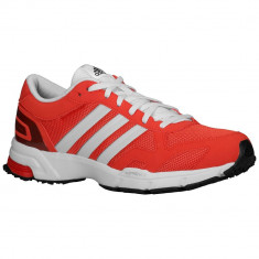 Adidasi barbati adidas Marathon 10 NG | Produs 100% original | Livrare cca 10 zile lucratoare | Aducem pe comanda orice produs din SUA