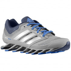 Pantofi sport adidas Springblade Drive | 100% originali, import SUA, 10 zile lucratoare - e60808 - Adidasi barbati