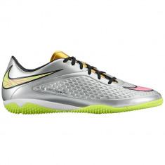 Adidasi Barbati Nike Hypervenom Phelon Prem IC | Produs 100% original | Livrare cca 10 zile lucratoare | Aducem pe comanda orice produs din SUA