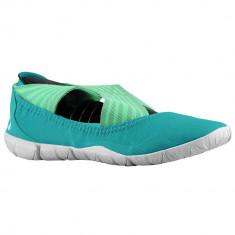 Adidasi femei Nike Studio Wrap Pack 2 | Produs 100% original | Livrare cca 10 zile lucratoare | Aducem pe comanda orice produs din SUA - Adidasi dama