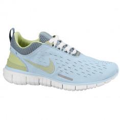 Adidasi Femei Nike Free OG Superior | Produs 100% original | Livrare cca 10 zile lucratoare | Aducem pe comanda orice produs din SUA - Adidasi dama