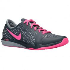 Adidasi Nike Dual Fusion TR 3 | 100% originali, import SUA (eastbay.com), 10 zile lucratoare - Adidasi dama