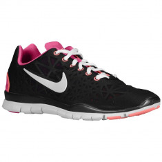 Adidasi femei Nike Free TR Fit 3 | Produs 100% original | Livrare cca 10 zile lucratoare | Aducem pe comanda orice produs din SUA - Adidasi dama