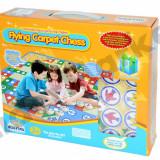Covor de joaca pentru copii, impermeabil, pentru interior si exterior - Jucarie interactiva