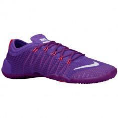 Adidasi Nike Free 1.0 Cross Bionic | 100% originali, import SUA (eastbay.com), 10 zile lucratoare - Adidasi dama