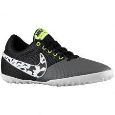 Adidasi Barbati Nike Elastico Pro III TF | Produs 100% original | Livrare cca 10 zile lucratoare | Aducem pe comanda orice produs din SUA