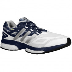 Pantofi sport Adidas Response Boost | 100% originali, import SUA, 10 zile lucratoare - Adidasi barbati