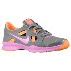 Adidasi femei Nike IN-Season TR 3 | Produs 100% original | Livrare cca 10 zile lucratoare | Aducem pe comanda orice produs din SUA - Adidasi dama