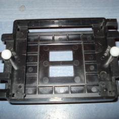 Suport prindere cooler placa de baza / soclu procesor AMD socket 754 - Carcasa PC