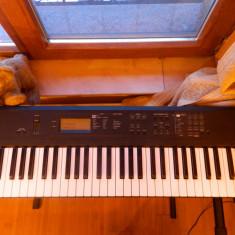 Vand orga Yamaha So3