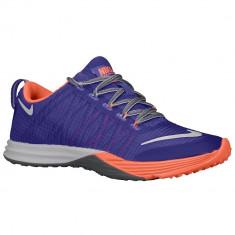 Adidasi Nike Lunar Cross Element | 100% originali, import SUA (eastbay.com), 10 zile lucratoare - Adidasi dama