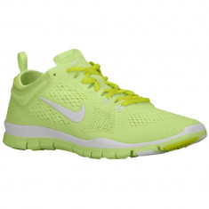 Adidasi femei Nike Free 5.0 TR Fit 4 Breathe | Produs 100% original | Livrare cca 10 zile lucratoare | Aducem pe comanda orice produs din SUA - Adidasi dama