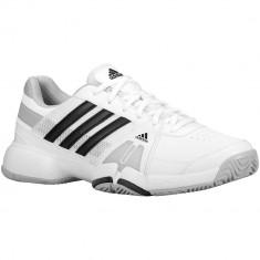 Pantofi tenis Adidas Barricade Team 3   100% originali, import SUA, 10 zile lucratoare - e70908