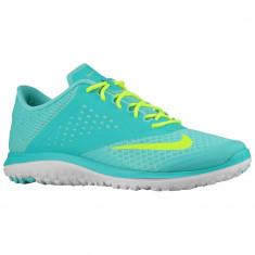 Adidasi Femei Nike FS Lite Run 2 | Produs 100% original | Livrare cca 10 zile lucratoare | Aducem pe comanda orice produs din SUA - Adidasi dama